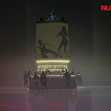 Скриншот Ruiner – Изображение 6