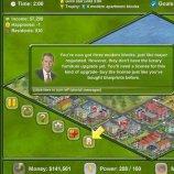 Скриншот Megapolis – Изображение 1