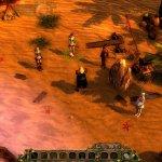 Скриншот Holy Avatar vs. Maidens of the Dead – Изображение 4