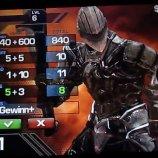 Скриншот Infinity Blade – Изображение 3