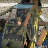 Скриншот War Thunder – Изображение 2
