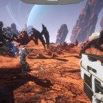 Скриншот Osiris: New Dawn – Изображение 4
