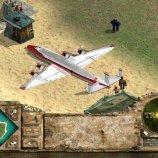 Скриншот Tropico: Paradise Island – Изображение 9