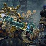 Скриншот Darksiders 2 – Изображение 45