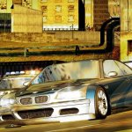 Скриншот Need for Speed: Most Wanted (2005) – Изображение 129