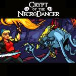 Скриншот Crypt of the Necrodancer – Изображение 1