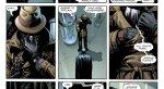 Чем закончилась встреча Бэтмена инового Роршаха настраницах комикса Doomsday Clock?. - Изображение 1