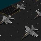 Скриншот F/A-18: Operation Iraqi Freedom – Изображение 1