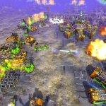 Скриншот Cannon Fodder 3 – Изображение 33