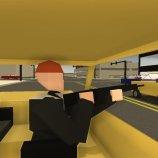 Скриншот Sub Rosa – Изображение 2