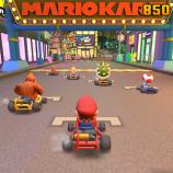 Скриншот Mario Kart Tour – Изображение 2