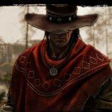 Скриншот Call of Juarez: Gunslinger – Изображение 3
