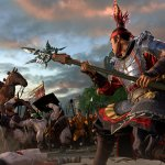 Скриншот Total War: Three Kingdoms – Изображение 21