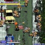 Скриншот Shock Troopers: 2nd Squad – Изображение 2