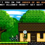 Скриншот Shovel Knight: Plague of Shadows – Изображение 1