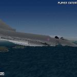 Скриншот EF2000 – Изображение 22