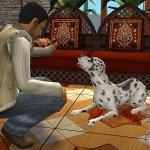 Скриншот The Sims 2: Pets – Изображение 25