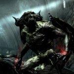 Скриншот The Elder Scrolls 5: Skyrim - Legendary Edition – Изображение 29