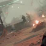 Скриншот Killzone: Shadow Fall – Изображение 177
