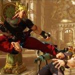 Скриншот Street Fighter V – Изображение 378
