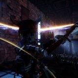 Скриншот The Morrigan – Изображение 3