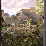 Скриншот Tom Clancy's The Division 2 – Изображение 7