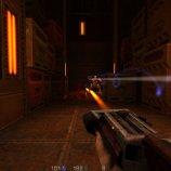 Скриншот Quake II: The Reckoning – Изображение 8