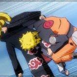 Скриншот Naruto Shippuden: Ultimate Ninja 4 – Изображение 5