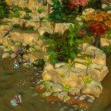 Скриншот Dungeons 2 – Изображение 1