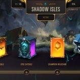 Скриншот Legends of Runeterra – Изображение 9