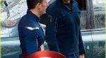 Лучшие материалы офильме «Мстители4». - Изображение 71