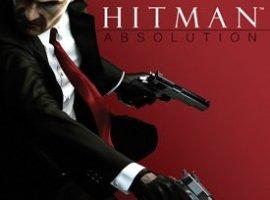 Раскрыта дата выхода продолжения Hitman