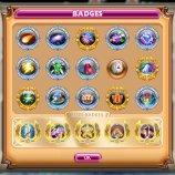 Скриншот Bejeweled 3 – Изображение 2