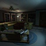 Скриншот Gone Home – Изображение 5