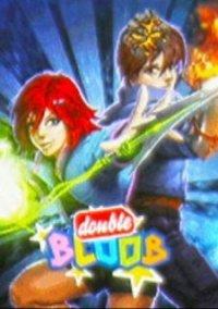 Double Bloob – фото обложки игры