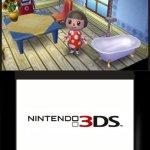 Скриншот Animal Crossing: New Leaf – Изображение 1