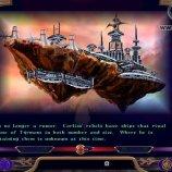 Скриншот Stratosphere: Conquest of the Skies – Изображение 6