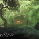 Скриншот Core Blaze – Изображение 7