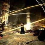 Скриншот Dragon's Dogma: Dark Arisen – Изображение 21