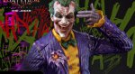 Новая статуя Джокера изBatman: Arkham Knight выглядит впечатляюще. - Изображение 29