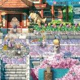 Скриншот Rune Factory 4 Special – Изображение 5