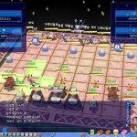 Скриншот Shining Lore – Изображение 7