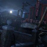 Скриншот The Last of Us: Left Behind – Изображение 5