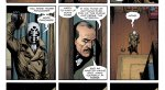 Чем закончилась встреча Бэтмена инового Роршаха настраницах комикса Doomsday Clock?. - Изображение 3