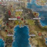 Скриншот Imperiums: Greek Wars – Изображение 11