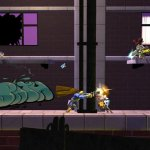 Скриншот Comic Jumper – Изображение 14