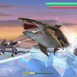 Скриншот Hungry Shark World – Изображение 4