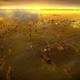 Скриншот Nobunaga's Ambition: Sphere of Influence – Изображение 8