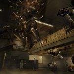 Скриншот Deus Ex: Human Revolution – Изображение 23