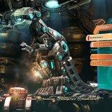 Скриншот Transformers: Fall of Cybertron - Dinobot Destructor Pack – Изображение 2